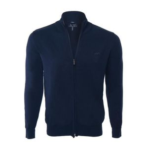 PULL Armani Jeans Pull Homme Navy