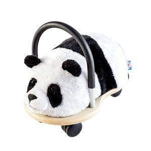 PORTEUR - POUSSEUR WHEELY BUG PORTEUR WHEELY PANDA - PETIT MODÈLE