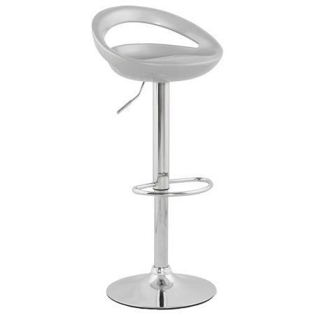 Meubles de cuisine meubles de cuisines - Hauteur d un tabouret de bar ...