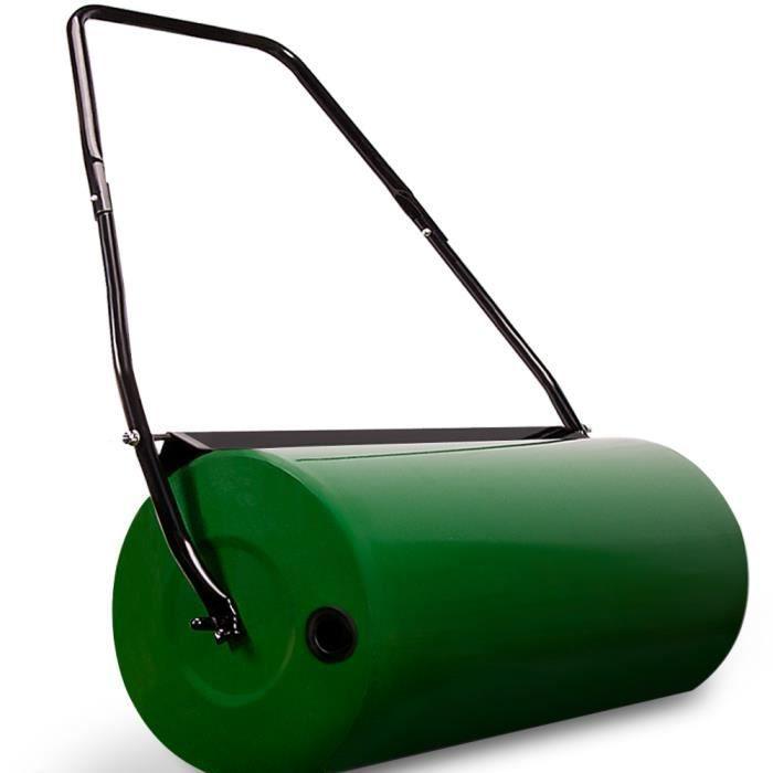 rouleau gazon jardin haute r sistance 60 cm achat vente rouleau gazon cdiscount. Black Bedroom Furniture Sets. Home Design Ideas