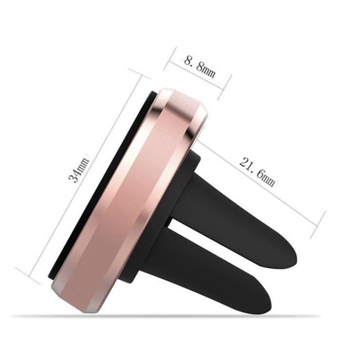 colourstone support pour portable t l phone gps conduire sur voiture install dans la. Black Bedroom Furniture Sets. Home Design Ideas