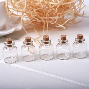 bouteille verre bouchon liege achat vente bouteille verre bouchon liege pas cher les. Black Bedroom Furniture Sets. Home Design Ideas