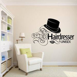 stickers coiffure achat vente stickers coiffure pas cher cdiscount. Black Bedroom Furniture Sets. Home Design Ideas