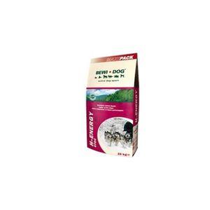 croquettes chien 25kg achat vente croquettes chien 25kg pas cher cdiscount. Black Bedroom Furniture Sets. Home Design Ideas
