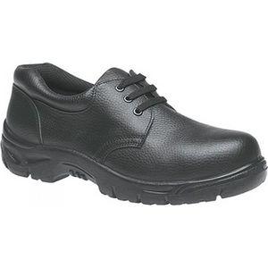 chaussures de s curit homme achat vente chaussures de s curit homme pas. Black Bedroom Furniture Sets. Home Design Ideas