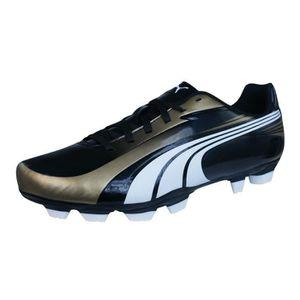 CHAUSSURES DE FOOTBALL Puma Excitemo i FG Homme Chaussures de football -