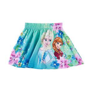 JUPE Disney La Reine des neiges   Jupe