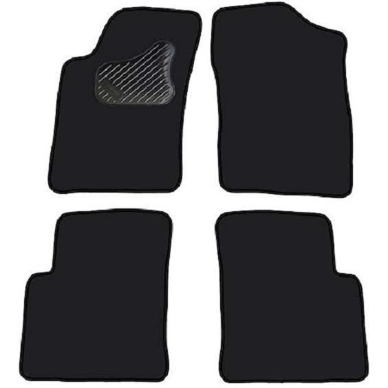 tapis de sol 306 achat vente tapis de sol 306 pas cher. Black Bedroom Furniture Sets. Home Design Ideas