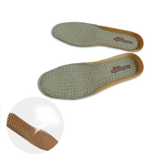 Confortable Semelles De Chaussures Pour Le Soutien Du Pied Achat Vente Semelle De Chaussure