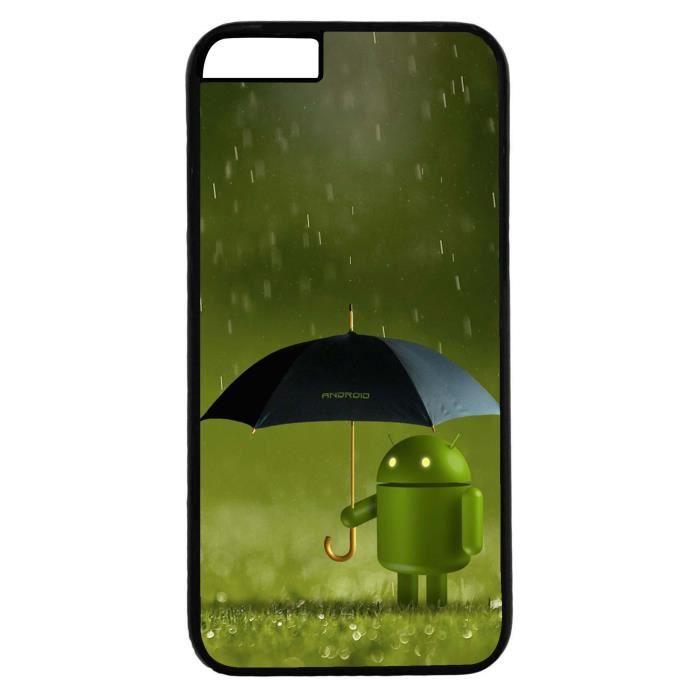 Iphone  En X Sans Frais