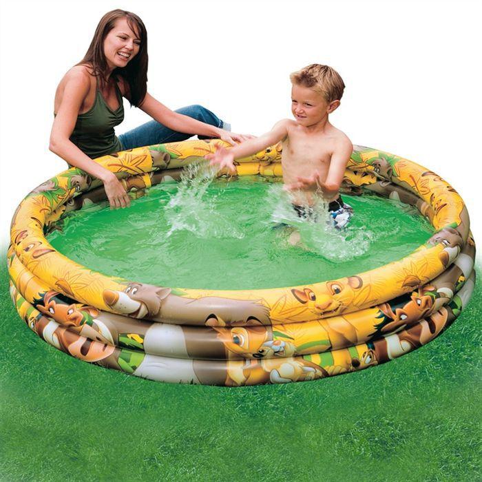 piscine trois boudin. Black Bedroom Furniture Sets. Home Design Ideas