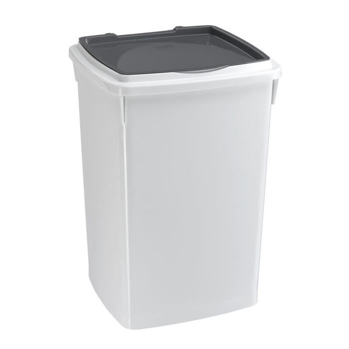 Ferplast container feedy taille l achat vente for Achat container