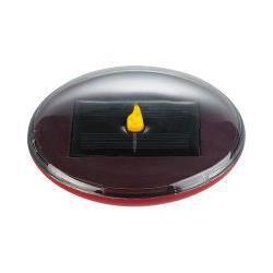 Lampe d 39 ambiance solaire flottante couleur changeante achat vente l - Lampe couleur changeante ...