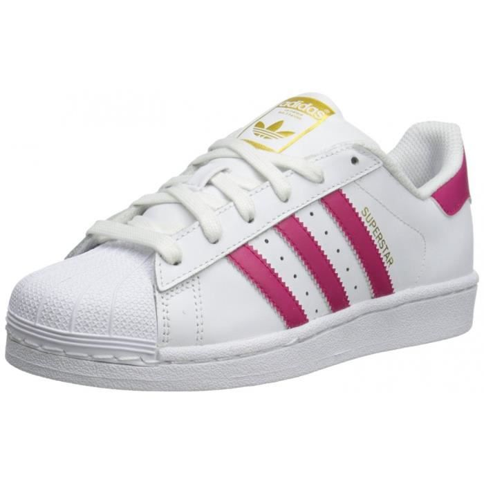 Adidas Blanche Rose