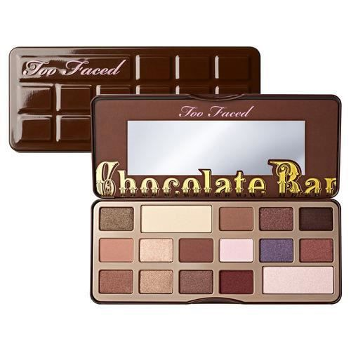 Too Faced Promo Codes. 16 coupons. 1 added today, 16 this week. Too Faced has offered a sitewide coupon (good for all transactions) for 30 of the last 30 days. As coupon experts in business since , the best coupon we have seen at 3aaa.ml was for 30% off in November of