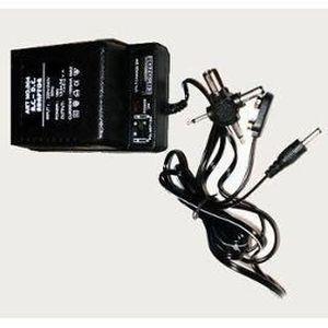 transformateur 220v 6v achat vente transformateur 220v 6v pas cher cdiscount. Black Bedroom Furniture Sets. Home Design Ideas