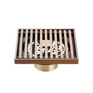 bonde de douche verticale achat vente bonde de douche verticale pas cher cdiscount. Black Bedroom Furniture Sets. Home Design Ideas
