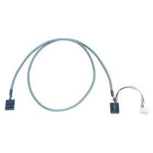 usb to aux cable with F 1072015 Lin4002888334426 on GFNFSYxxoamsev also 3 5 Mm Jack To Usb Wiring Diagram likewise F 1072015 Lin4002888334426 as well 3 5 Mm Male Jack Wiring Diagram besides 114088 Recepteur Ais Rx 110.
