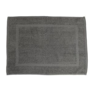 tapis uni gris achat vente tapis uni gris pas cher. Black Bedroom Furniture Sets. Home Design Ideas