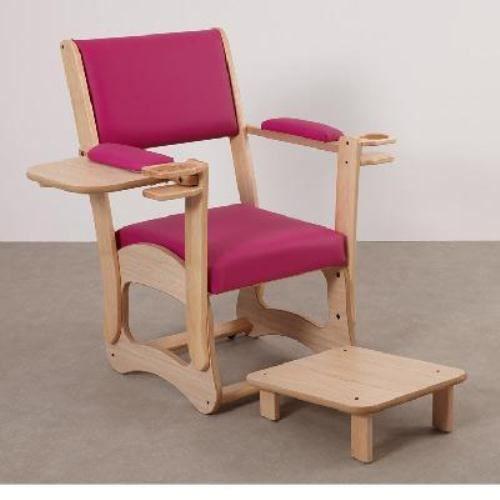 fauteuil d allaitement achat vente chaise tabouret b b 3701040906426 cdiscount. Black Bedroom Furniture Sets. Home Design Ideas