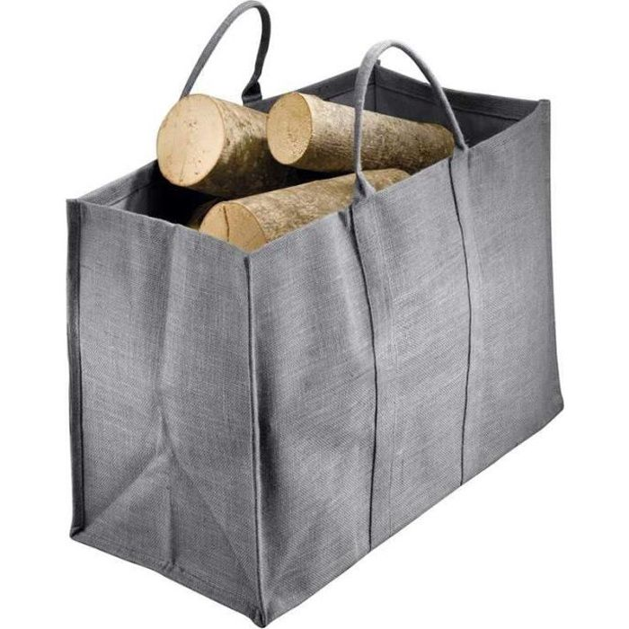sac porte b ches sac multi usage grand volume g achat. Black Bedroom Furniture Sets. Home Design Ideas