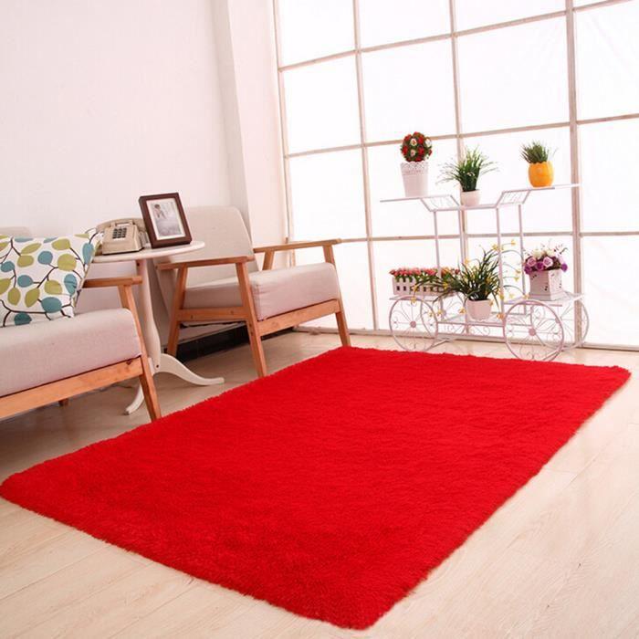 moquette pour chambre gallery of lino chambre enfant moquette pour chambre moquette pour. Black Bedroom Furniture Sets. Home Design Ideas