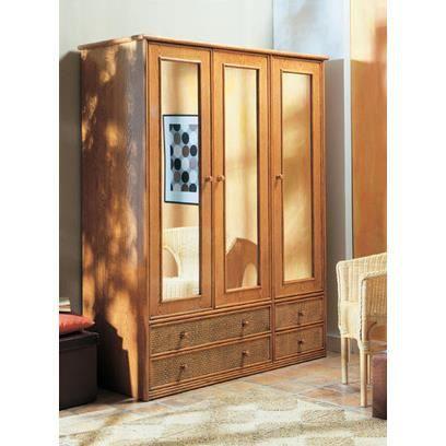Armoire soria achat vente armoire de chambre armoire for Achat armoire chambre