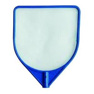 Kit de nettoyage manuel pour piscine for Nettoyage manuel piscine