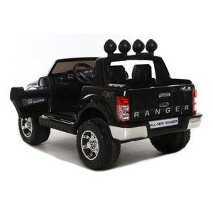 voiture electrique 2 places 12v achat vente jeux et jouets pas chers. Black Bedroom Furniture Sets. Home Design Ideas