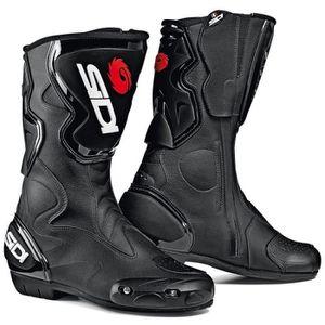 SIDI Bottes Moto Fusion Noires