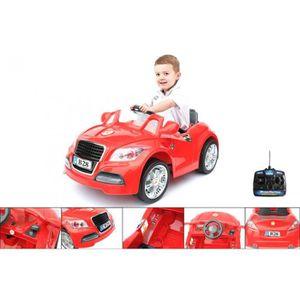 voiture electrique pour enfant a partir de 3 ans achat vente jeux et jouets pas chers. Black Bedroom Furniture Sets. Home Design Ideas