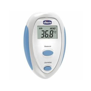 Thermometre electronique bebe achat vente thermometre - Thermometre infrarouge pas cher ...