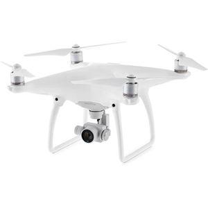 dji phantom 4 quadcopter achat vente drone cdiscount. Black Bedroom Furniture Sets. Home Design Ideas