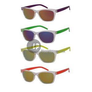 LUNETTES DE SOLEIL lunettes de soleil a40255