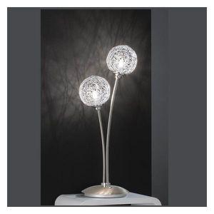 lampe de salon poser achat vente lampe de salon poser pas cher soldes cdiscount. Black Bedroom Furniture Sets. Home Design Ideas
