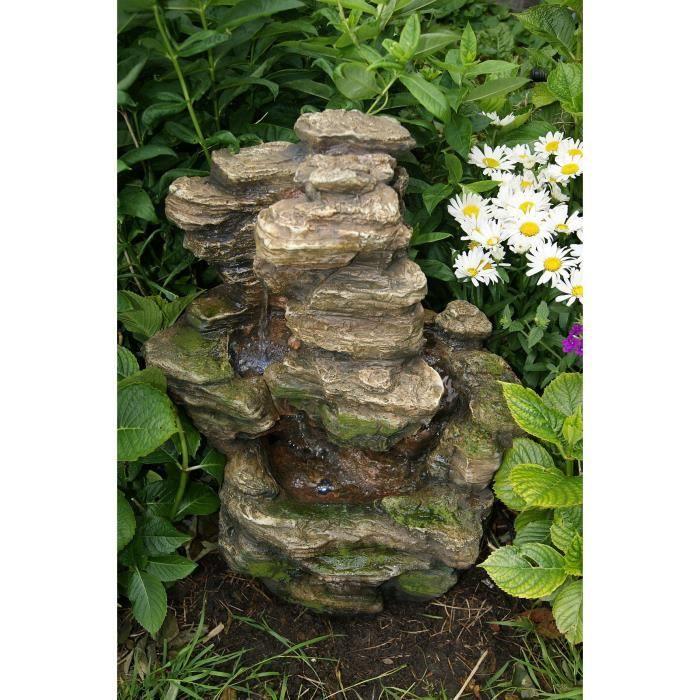 Fontaine de jardin chios achat vente fontaine de jardin fontaine de jardi - Vente de fontaine de jardin ...