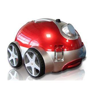 robot piscine lectrique cristaclean sol achat vente robot de nettoyage robot piscine. Black Bedroom Furniture Sets. Home Design Ideas