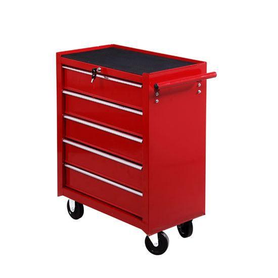 caisse a outils a roulettes achat vente caisse a outils a roulettes pas cher les soldes. Black Bedroom Furniture Sets. Home Design Ideas