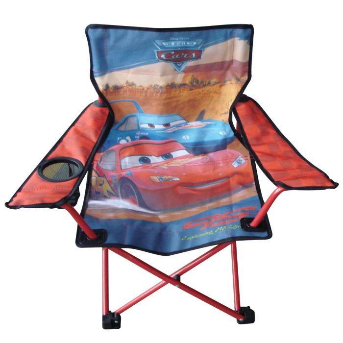 cars fauteuil parapluie achat vente chaise. Black Bedroom Furniture Sets. Home Design Ideas