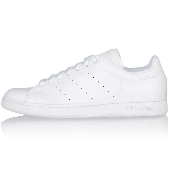 Chaussures Adidas Stan Smith 2 Chaussures Hommes