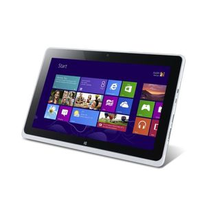 TABLETTE TACTILE Tablette tactile 10 pouce ACER ICONIA W510p recond