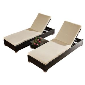 coussin pour fauteuil relax achat vente coussin pour fauteuil relax pas cher cdiscount. Black Bedroom Furniture Sets. Home Design Ideas
