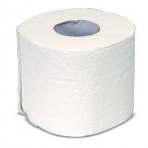Papier toilette en rouleau triple paisseur achat - Papier peint rouleau de papier toilette ...