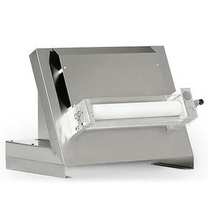 laminoir achat vente laminoir pas cher cdiscount. Black Bedroom Furniture Sets. Home Design Ideas