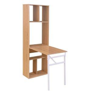 etagere pour livres achat vente etagere pour livres pas cher cdiscount. Black Bedroom Furniture Sets. Home Design Ideas