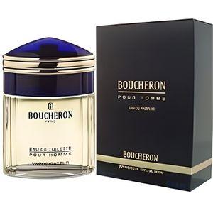 EAU DE PARFUM BOUCHERON Boucheron pour Homme Eau de Parfum 100 m
