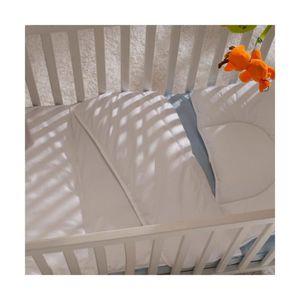 couette pour lit bebe achat vente couette pour lit bebe pas cher cdiscount. Black Bedroom Furniture Sets. Home Design Ideas
