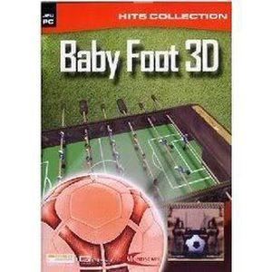 ordinateur baby achat vente jeux et jouets pas chers. Black Bedroom Furniture Sets. Home Design Ideas