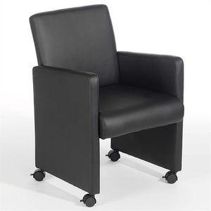 fauteuil a roulette achat vente fauteuil a roulette. Black Bedroom Furniture Sets. Home Design Ideas