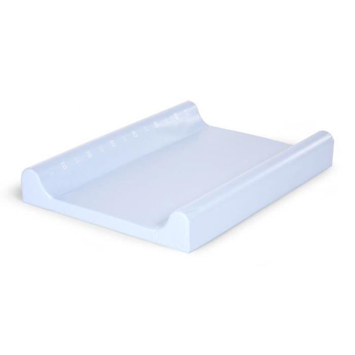 Matelas langer bleu avec toise achat vente matelas langer 54200071334 - Matelas a langer cdiscount ...